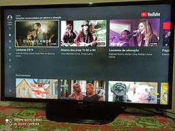 Vendo tv 39 LG smart