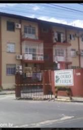 Dividir apartamento - Condomínio Ouro Verde (Alvorada)