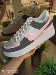 Tênis Feminino Nike - Vários modelos!!