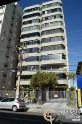 Apartamento Central - 02 quartos 1 suite - Residencial Varandas de Caldas