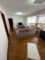 Apartamento no setor Bela Vista com 3 quartos sendo 1 suíte