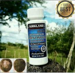 Minoxidil 5% Kirkland Original Importado