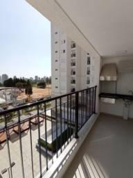 Apartamento para locação no Cond. Clube Villa Lobos, Sorocaba, 2 dorm. sendo 1 suíte