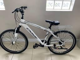 Bicicleta Oggi Rider Sport Tourney 21v Aro 26