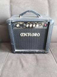 Cubo Meteoro ADR 20