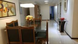 Apartamento em Tambaú para venda./ COD: 1305