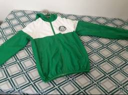 Jaqueta Palmeiras