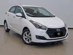 Hyundai Hb20 1.6 Premium MOD 2018
