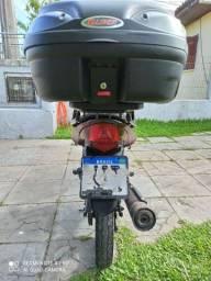 Fan 150 ESDI