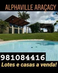 ALPHAVILLE_ últimos lotes disponíveis