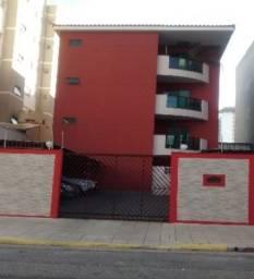 Apto 72m2 Sorocaba 2 Dorms