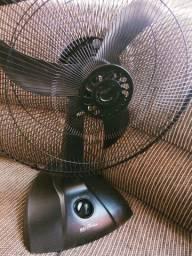 Ventilador Britânia turbo muito bom