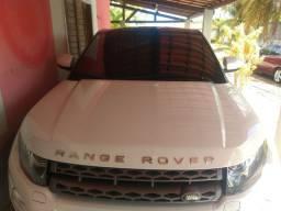 Range rouver 2013/2013