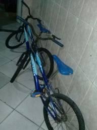 Bicicleta filer no precinho