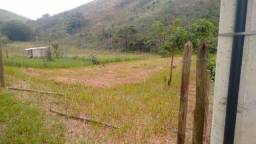 Chácara 100% plana Santa Isabel 1500 m2