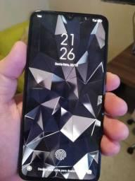Xiaomi Mi 9 / 128gb