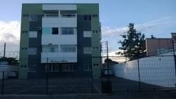 Apartamento Padrão na Zona Leste (1923 FL)