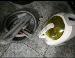 Aspirador de pó Eletrolux 1400W