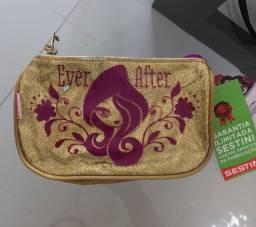 Bolsa e capa tablete