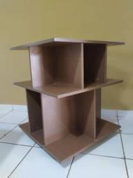 Móvel para decoração Objetos ETNA