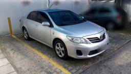 Corolla GLI 2014 1.8 16V Flex