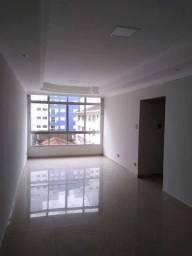 54739600I Apartamento 2 Dorms | 1 Vaga | 101.39m² | Itararé