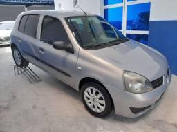 Clio 2009