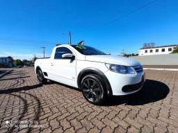 Volkswagen Saveiro Trend MI Cs