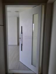 Apartamento todo reformado na Iputinga com 100m2