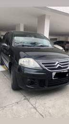 VENDO C3 1.4 flex 2011 R$ 20.000,00