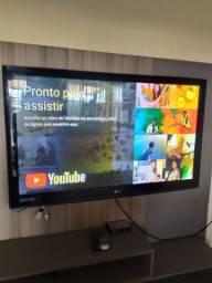 Tv LG New plasma 50 Pol.