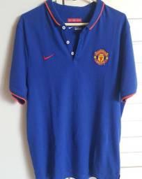 Camiseta polo Manchester United - G