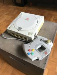 Dreamcast - Sega