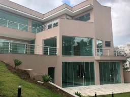 Condomínio Eco Park - Mogi das Cruzes -SP