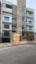 Viva Urbano Imóveis - Apartamento no Jardim Suíça - AP00273