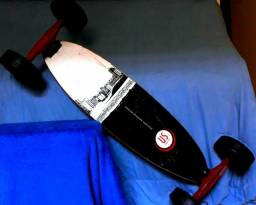 Skate Carveboard da Urban Surf