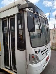 Ônibus 1418