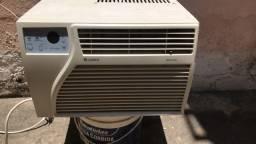 Ar condicionado acj gree
