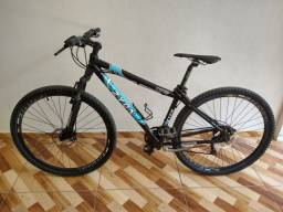 Bike aro 29 Zyon