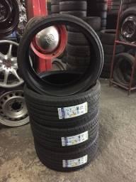 Vendo pneu aro 20 novo *