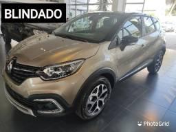 Título do anúncio: Renault Captur 1.3 Tce Intense