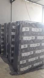 Grande saldão de camas direto da fábrica com entrega grátis em feira