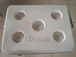 Caixa Térmica - Cooler