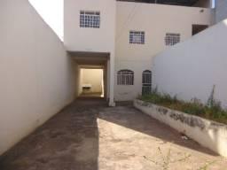 Título do anúncio: Apartamento para aluguel, 3 quartos, 2 vagas, BELVEDERE - Divinópolis/MG