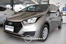 Hyundai HB20 comfort 1.0 16/17 com apenas 70 mil km!
