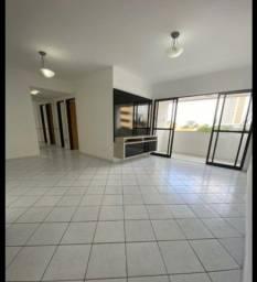 Apartamento 03 quartos para alugar no Bairro dos Estados, ótima localização!