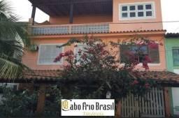 Cabo Frio-Braga-Temporada!-Férias-Feriadão ou finais de semana-Reserve-10 pessoas