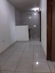 Título do anúncio: Casa Conjugada em Jardim Fragoso (Olinda), 2 Quartos e 1 Banheiro