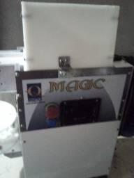 Vendo máquina de salgados maqtiva 4.0