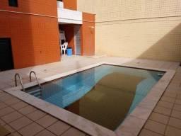 Título do anúncio: Apartamento no Bessa com 2 quartos e elevador. Alto Padrão!!!